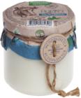 Йогурт обезжиренный термостатный 165г