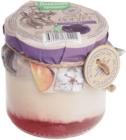 Йогурт термостатный Слива 2,5% жир., 165г