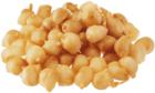 Сыр копченый Перлини 40% жир., 100г