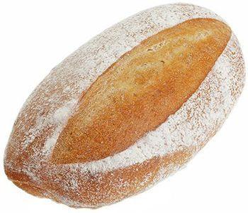 Хлеб Лионский  350г