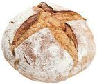 Гранвиль хлеб 500г