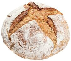Хлеб Гранвиль 500г