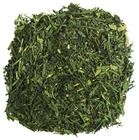 Чай Фукамуши сенча 50г