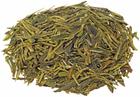 Чай Лун Цзин - Колодец дракона премиум 50г