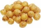 Картофель Черри 1кг