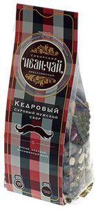 Иван-чай Кедровый 85г