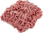 Фарш из мяса оленя ~ 2кг