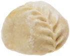 Пирожок Пянсе вегетарианский 180г