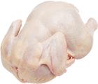 Цыплёнок тапака зерновой откорм ~600г