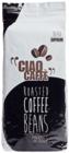 Кофе зерновой Ciao Caffe Supremo 1кг