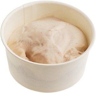 Мороженое Банановый марабу 100г