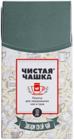 Пакеты для заваривания чая и трав 5,5*12см 100шт