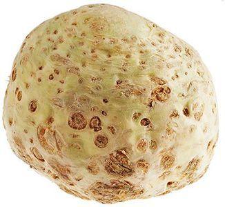Корень сельдерея ~ 1,5 кг