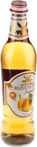 Лимонад Зедазени Груша 0,5л