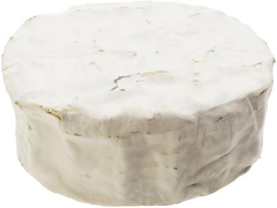 Сыр Черная Корова с белой плесенью ~130г