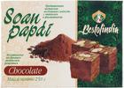 Халва Соан Папди шоколадная 250г