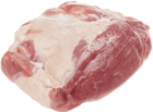 Свинина тазобедренная часть ~1,4кг