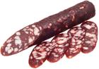 Колбаса из мяса страуса Австралийская ~350г