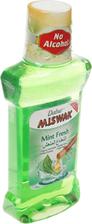 Ополаскиватель полости рта Dabur Miswak Mint Fresh  250мл