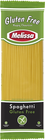 Паста Спагетти без глютена 400г