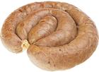 Колбаса субпродуктовая жареная ~450г