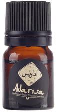 Эфирное масло смолы мирры горькой 2,5мл