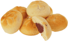 Печенье с фиником Мамуль 300г