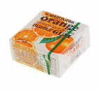 Жевательная резинка Апельсин 5,4г