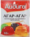 Агар-агар 10г