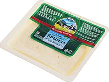Сыр рассольный Брынза Классическая 40% жир., 200г