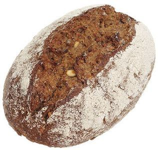 Хлеб Мильваш 500г