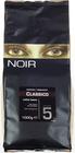Кофе в зернах Noir Classico 1кг