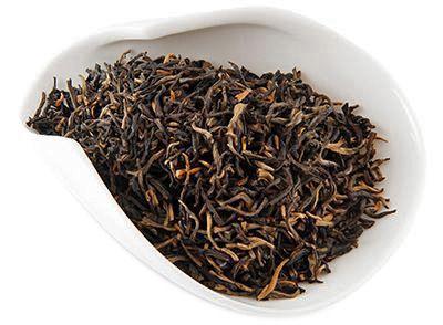 Чай Дянь Хун 100г