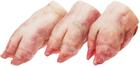 Ноги свиные замороженные ~1,2кг