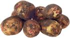 Картофель  Синеглазка ~ 2,5кг