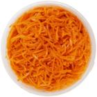 Морковь по-корейски маринованная 350г