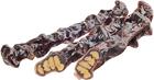 Чурчхела виноградная с грецким орехом 240г