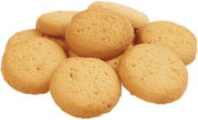 Печенье индийское кокосовое 350г