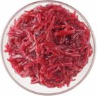 Салат Чука красная 1 кг