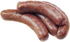 Колбаски для жарки из оленины ~500г