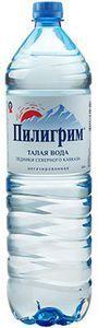 Вода Пилигрим 1,5л