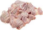 Желудки цыпленка бройлера охлажденные ~700г