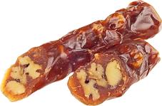 Чуч-хела с грецким орехом 85г