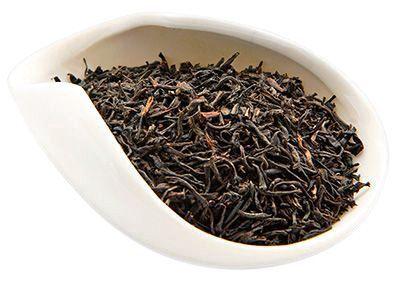 Чай Ассам 100г