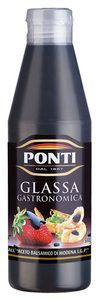 Топпинг Glassa Понти 0,25л