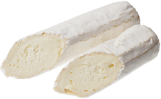 Сыр Бри Snack с белой плесенью 60% жир., 180г