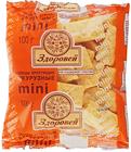 Хлебцы кукурузные мини 100г