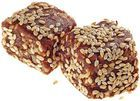 Конфеты без сахара Грецкий орех 100г