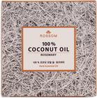 Мыло из масла кокоса с экстрактом розмарина 100г