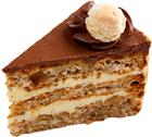 Торт Киевский 1,5кг